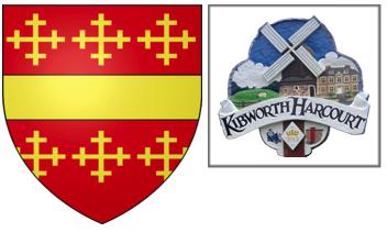 Kibworth Harcourt & Beauchamp Parish Councils