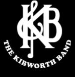 Kibworth Band