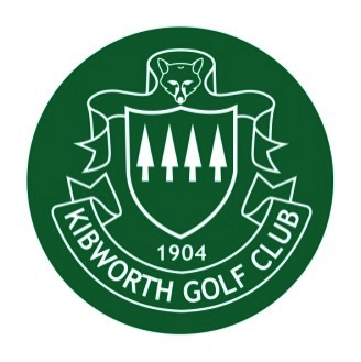 Kibworth Golf Club