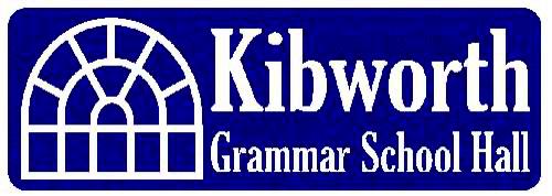 Kibworth Grammar School