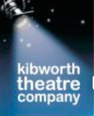 Kibworth Theatre company