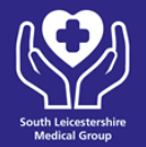 South Leicestershire Medical Group