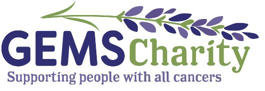 GEMS Charity
