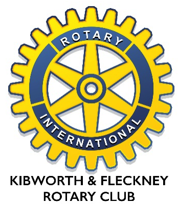 Kibworth & Fleckney Rotary Club
