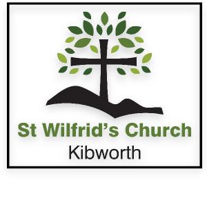 St. Wilfrids Kibworth