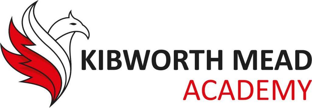 Kibworth Mead Academy logo