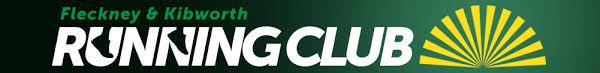 Fleckney & Kibworth Running Club logo