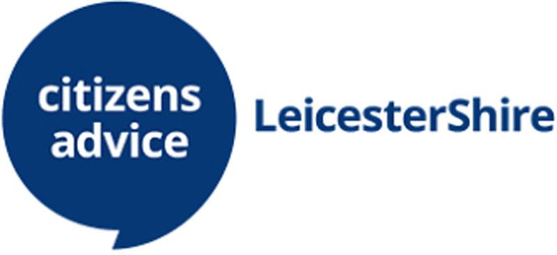 New Money Support Service, CAB logo