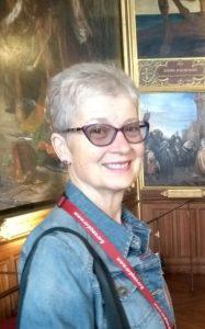 Celia Herrick