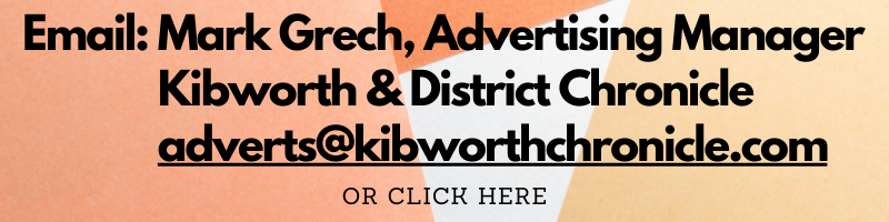 Advertising Manager Contact Details