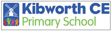 Kibworth CE Primary School